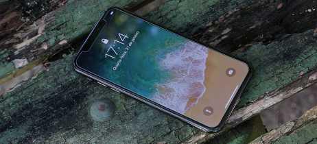 Análise em vídeo: iPhone X, o melhor e mais caro smartphone da Apple