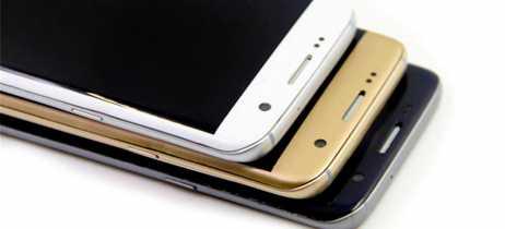Bloqueio de celulares piratas começa a valer no Brasil a partir dessa semana