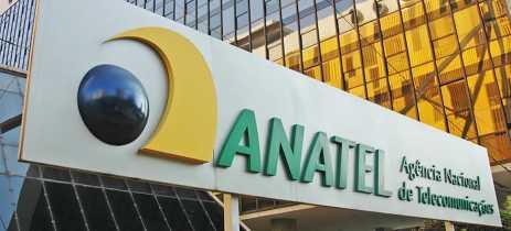 Anatel alerta para golpe no WhatsApp que promete 7GB de internet grátis