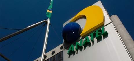Anatel pretende realizar leilão do 5G no Brasil na metade de 2021