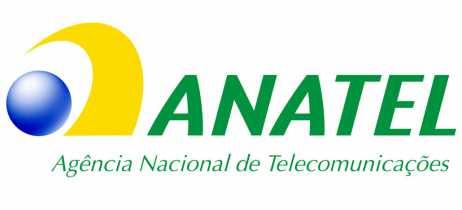 Anatel exige registro para operar drones no Brasil a fim de evitar interferência em serviços de comunicação