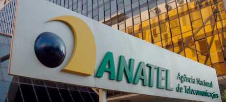Anatel faz operação contra pirataria em sete estados brasileiros