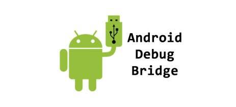 WebADB permite o uso da ferramenta Android Debug Bridge a partir do navegador