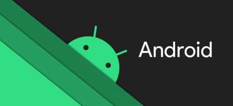 Android 12 pode trazer de volta um atalho oculto que foi removido do Android 11