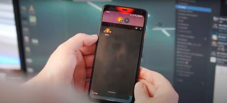 Android 11 vai trazer de volta minigame Neko para colecionar gatos virtuais
