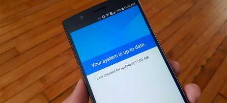Pesquisa afirma que muitos aparelhos Android estão mentindo sobre updates de segurança