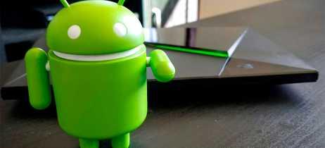 Android Things, sistema para Internet das Coisas da Google, ganha primeira versão completa