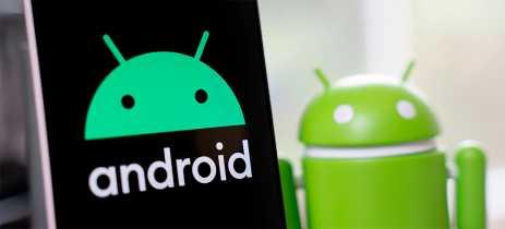 Android 10 deve chegar semana que vem; confira primeiros aparelhos que recebem o SO
