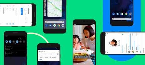 Android 10 é lançado oficialmente pela Google, com novidades na usabilidade e privacidade