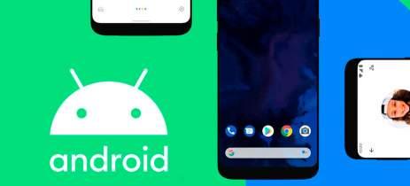 Android pode trazer atualizações via Play Store com Android 12