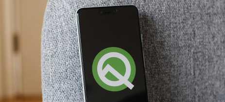 Qualcomm trabalha com Google para melhorar implementação de 5G no Android Q