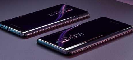 AnTuTu libera novo ranking dos mais poderosos smartphones Android