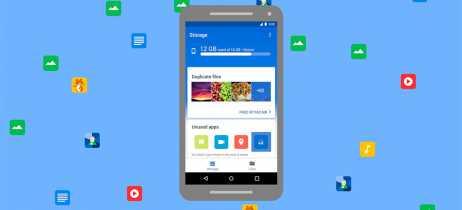 App da Semana: O Files Go vai lhe ajudar a liberar espaço no seu smartphone!