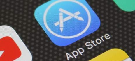 Apple rejeita app de ioga sem cobrança automática após período de avaliação