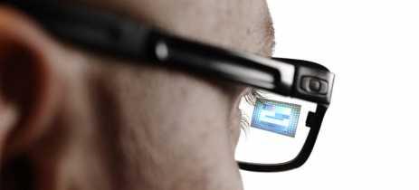 Apple pode lançar seu headset AR em 2022 e óculos AR no ano seguinte, segundo rumor
