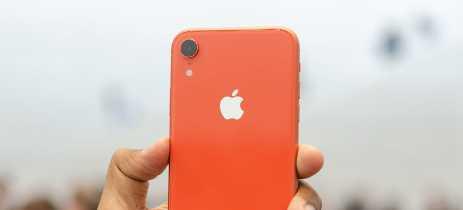 Apple é acusada de exagerar a estimativa da duração de bateria dos iPhones