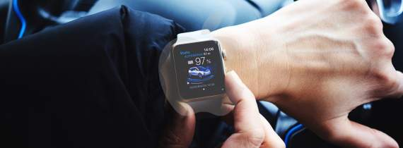 Apple CarKey - Entenda como funciona a tecnologia para ligar seu carro sem a chave