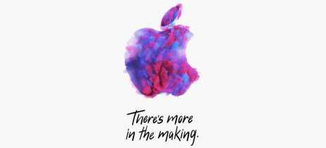 Além do iPhone: Apple marca evento para lançamento de novos produtos, possivelmente iPads e MacBooks