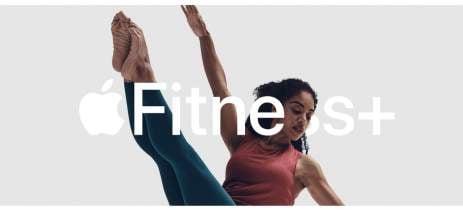 Apple Fitness+ chega ao Brasil em novembro com treinos, meditação e mais