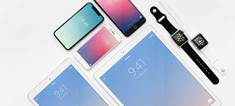 Apple disponibiliza atualização 13.3 para iOS, iPadOS e tvOS