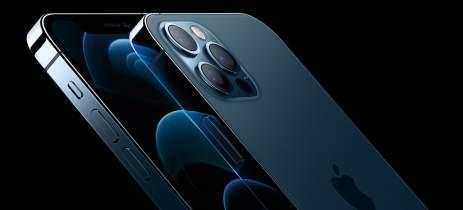 Pré-venda do iPhone 12 esgota em 45 minutos em Taiwan, apontam operadoras