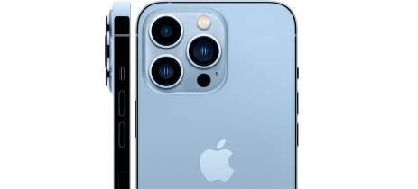 Apple detalha capacidade de bateria do iPhone 13 com aumento em todos os modelos
