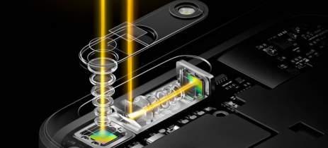 Apple iPhone pode ter zoom óptico de 10x em 2022, apontam múltiplas fontes
