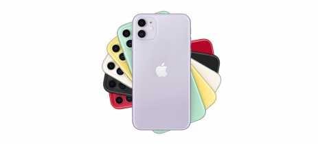 Apple pode lançar novos iPhone 12 com 5,4 e 6,7 polegadas em 2020