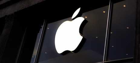 Apple consegue ordem de restrição contra stalker do CEO Tim Cook