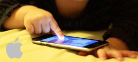 Apple responde controvérsias sobre remoção de aplicativos de controle parental