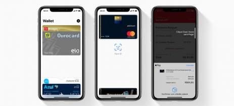 Apple Pay estaria prestes a ganhar função de pagamentos com QR Code [Rumor]