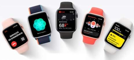 Apple lança Apple Watch Series 6 e Watch SE; confira preços no Brasil