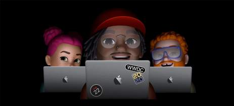 Apple divulga programação completa da Apple Worldwide Developers Conference 2020