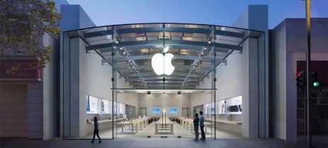Apple doa 20 milhões de máscaras para ajudar no combate ao COVID-19