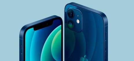Novo rumor aponta que Apple estuda lançar iPhone com tela dobrável