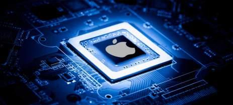 Vazamento mostra o desempenho do Apple A14X Bionic próximo ao Intel Core i9-9880H