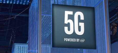 Apple faz jogada bilionária e compra divisão de modems da Intel