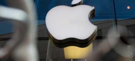 Apple não vai mais divulgar número de produtos vendidos, apenas o lucro obtido