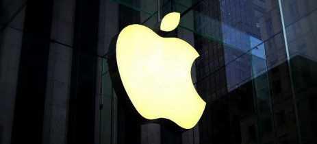 Multada mundo afora, Apple segue impune no Brasil em caso dos iPhones lentos