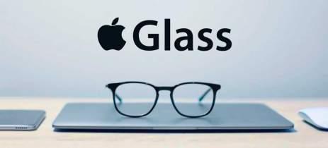 Óculos de realidade aumentada da Apple começaram a ser produzidos pela Foxconn [Rumor]