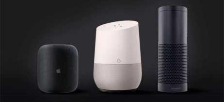 Motorola pode lançar alto-falante inteligente Moto AI [Rumor]