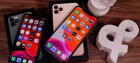 Apple divulga os valores da linha iPhone 11 para o Brasil, preços chegam a R$9.599