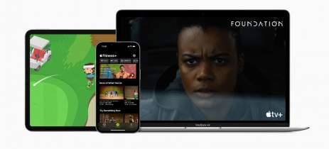 Plano Apple One Premier será lançado no Brasil, mas preço ainda é incerto