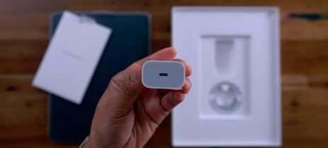 A Apple pode trazer carregamento rápido com padrão USB-C na caixa dos iPhones 11 [RUMOR]