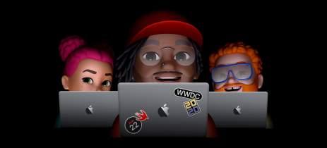 Apple está removendo taxas de 30% para eventos online das desenvolvedoras