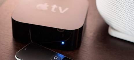 Apple TV 6 de terá sistema de resfriamento e será melhor que iPad Pro de 2018 [RUMOR]