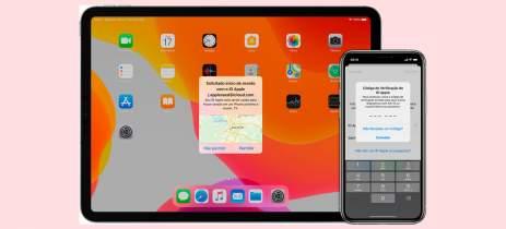 Verificação em duas etapas no iOS: veja como ativar
