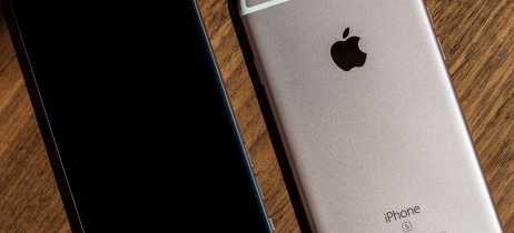 Apple considera reembolsar quem comprou baterias novas para o iPhone