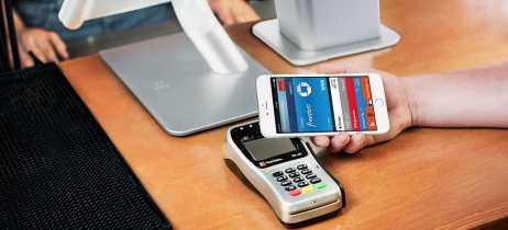 Apple Pay vai chegar ao Brasil em parceria com banco Itaú