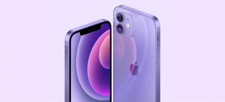 Apple é processada na China por vender iPhone 12 sem carregador